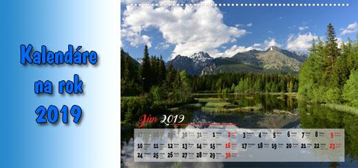 kalendare2019